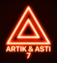 Artik & Asti -7 (Part 2)